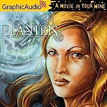 Elantris (2 of 3) [Dramatized Adaptation]: Elantris, Book 2