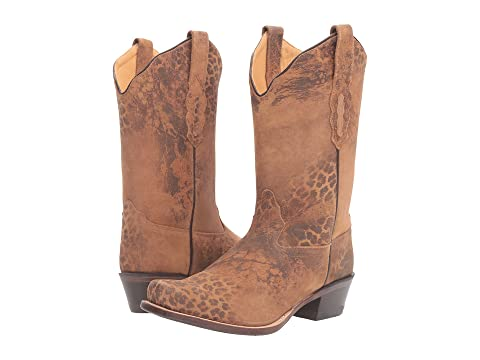 Old West Boots 18009 5lwnzTgPw