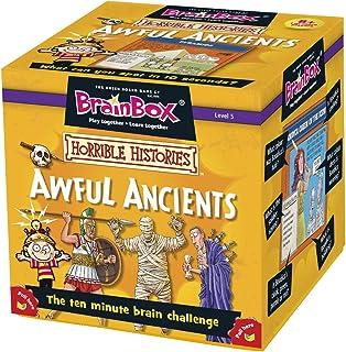 Amazon.es: 1 jugador - Juegos de habilidad / Juego de mesa: Juguetes y juegos