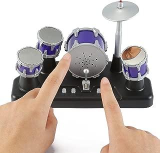 Mini Finger Drum Set