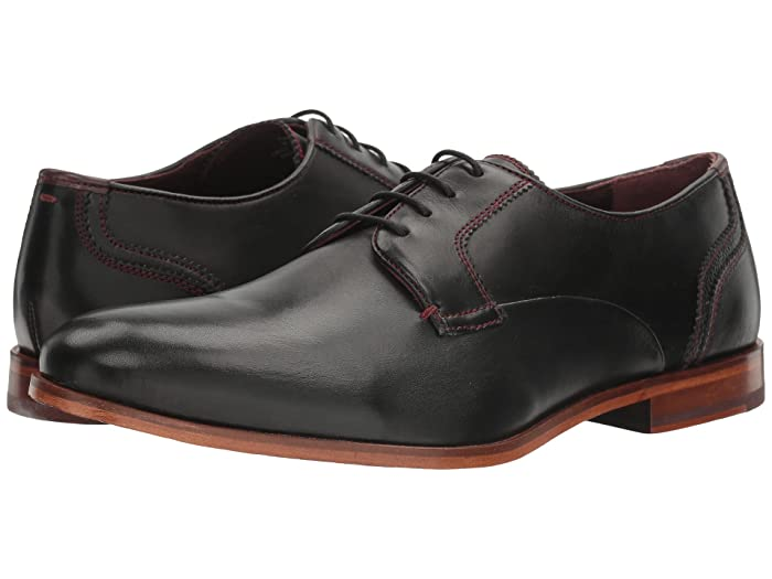 0b1f4e597675 Ted Baker Iront at Zappos.com