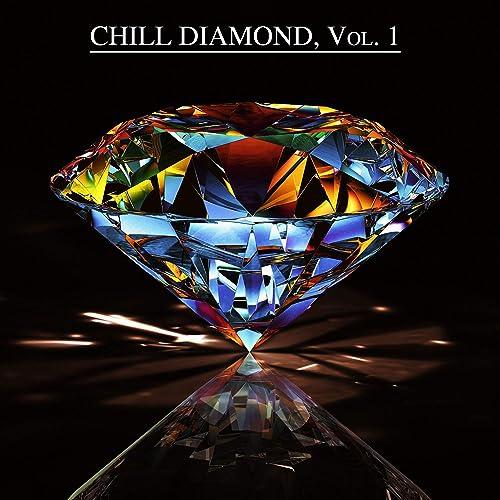 Sleep on Sofa (Las Vegas Chillout Mix) by Monday Elation on ...