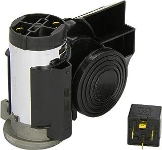 Techniks HN13 Replacement Disc Horn