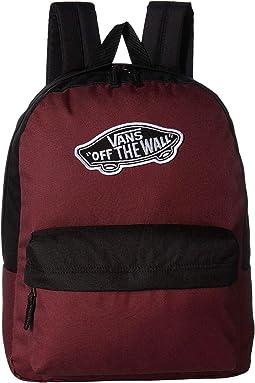 School Bag Vans Backpacks + FREE SHIPPING | Bags |