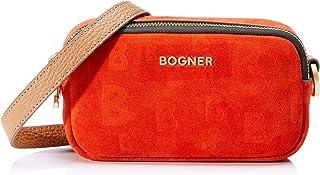 Bogner Lofer Avy Shoulderbag Xshz Schultertasche
