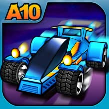 Best a10 com racing Reviews