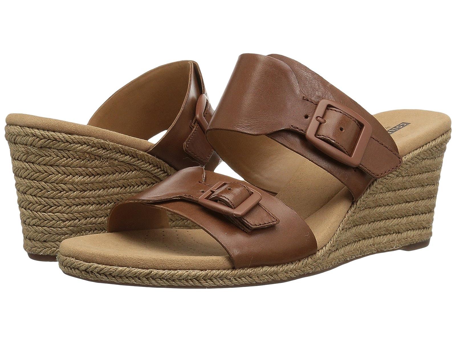 Clarks Lafley DevinAtmospheric grades have affordable shoes