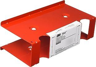 3M 05452 Stikit Double Roll Dispenser