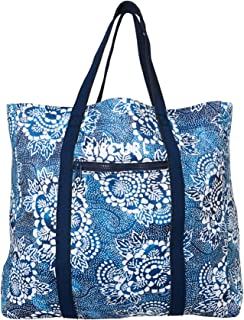 Rip Curl Women's Coastal Time Neo Tote Bag Neoprene