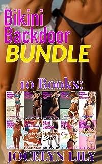 Bikini Backdoor Bundle