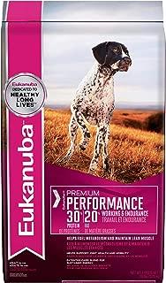 Eukanuba Premium Performance 30/20 Adult Dog Food