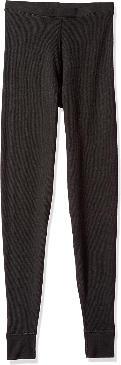 Hanes Plus Size Women's Ultimate Thermal Pant