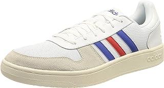 adidas Herren Hoops 2.0 Schuhe