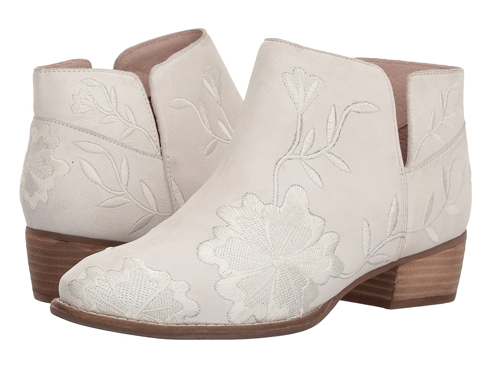 Seychelles LanternCheap and distinctive eye-catching shoes