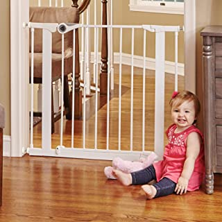 Best hallway gate for pets Reviews