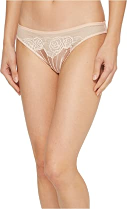 Stella McCartney - Allegra Laughing Bikini Brief