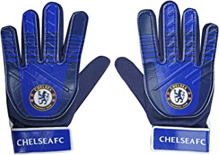 Best chelsea youth goalkeeper jersey Reviews