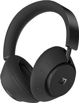 Dolby CID1014 Over-Ear Bluetooth Headphones