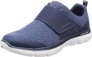 Amazon.es: Velcro - Bolsos para mujer / Bolsos: Zapatos y ...