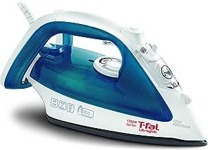 iron man ironing clothes