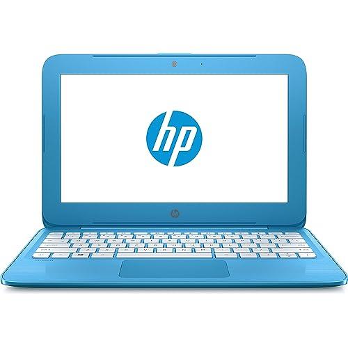 HP 11-y000ns Stream - Ordenador Portátil de 11.6