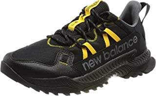 New Balance Herren Mtshav1 Traillaufschuh