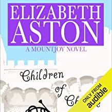Children of Chance: A Mountjoy Novel