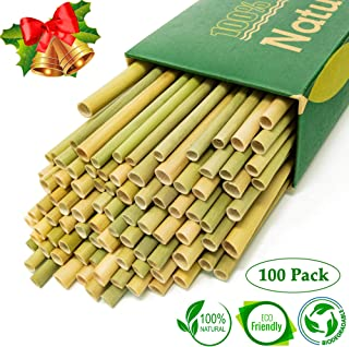 Best bamboo roots straws Reviews