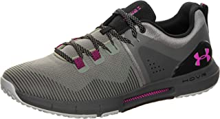 Under Armour UA HOVR Rise Men's Running Shoes