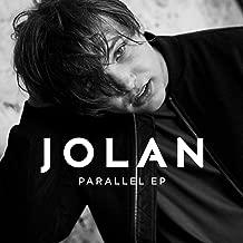 Parallel - EP [Explicit]
