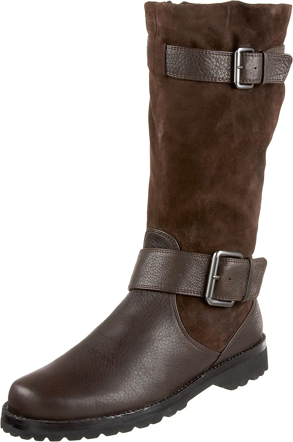 Gentle Souls by Special Campaign Kenneth Alternative dealer Cole Moto Buckled Up Women's Boot