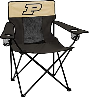 Rivalry NCAA Southern Illinois-Carbondale Salukis Youth Folding Chair With Carrying Case