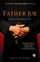Best the man who saved god Reviews