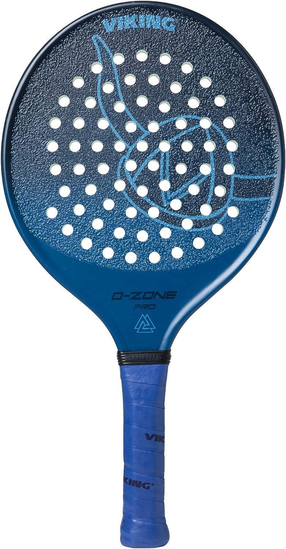 Viking O-Zone Pro GG Gradient Time sale Regular store Paddle Platform Tennis Winterst