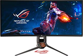 Best rog 34 ultrawide Reviews