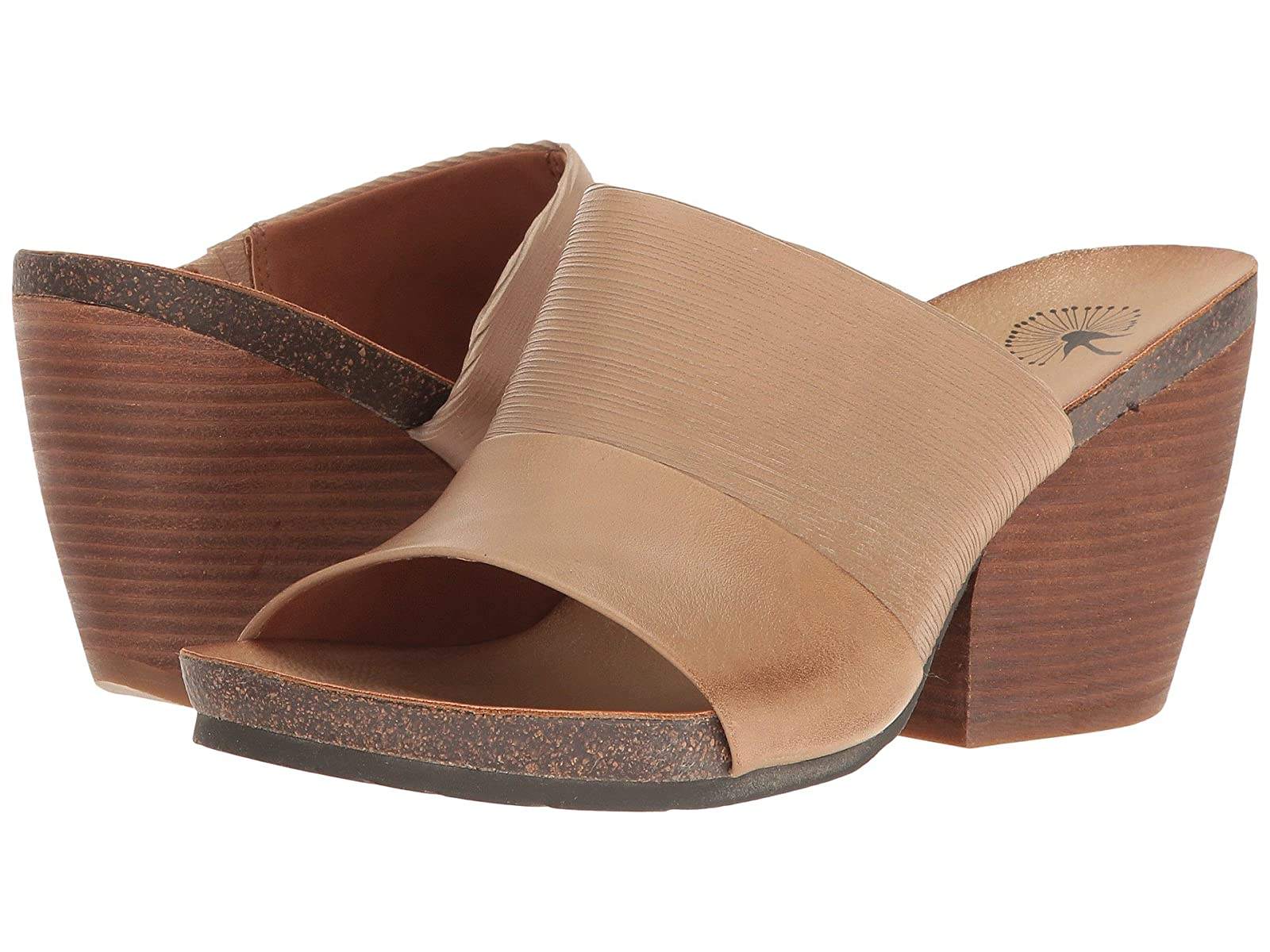 OTBT HostelCheap and distinctive eye-catching shoes