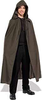 Rubie`s Costume Co. Lord of The Rings Elven Cloak, Multicolor, Standard