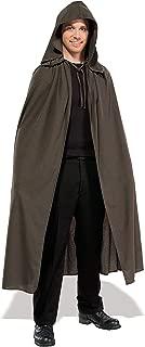 renaissance capes cloaks