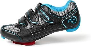 Flywheel Sports Indoor Cycling Shoe - Size 50 (US Men's 14.5 - 15)