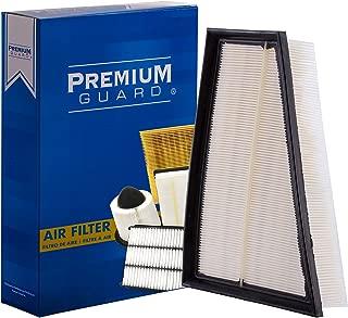 PG Air Filter PA99006  Fits 2017-19 Infiniti QX30, 2013-19 Mercedes-Benz B250, CLA250, 2015-19 GLA250