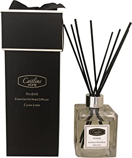 Best pure and natural reed diffuser Reviews