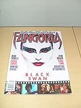 Fangoria Horror Magazine Issue # 299 January 2011[Paperback]