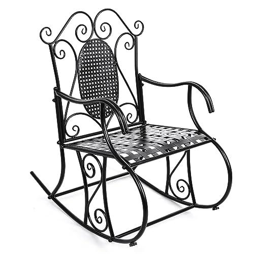 Muebles de Balcon: Amazon.es