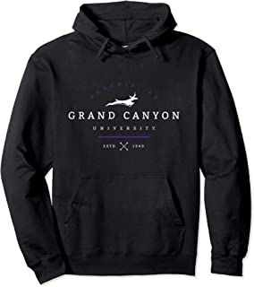 Best grand canyon university apparel Reviews