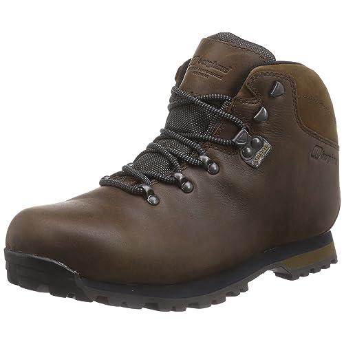 353b2828cb01 Berghaus Men s Hillwalker 2 GTX Boot