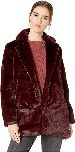 Cleo Coat