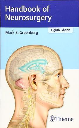 Handbook of Neurosurgery [Lingua inglese]