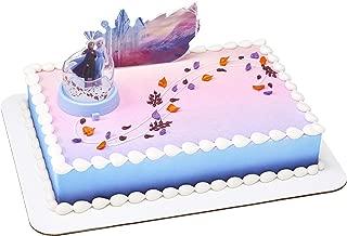 Best frozen cake topper set Reviews