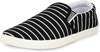 SCATCHITE Men's Loafers