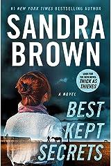 Best Kept Secrets Kindle Edition